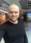 Sergey, 36  , Stupino