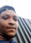 Daniel, 29  , Lagos