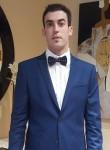 Aitor, 18  , Gasteiz Vitoria