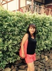 Svetlana, 38, Russia, Vladivostok