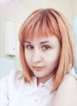 Tatyana, 25  , Tula
