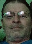 James, 55  , Little Rock