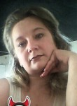 Marina, 47  , Petrozavodsk