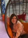 Nadezhda, 30  , Rezh