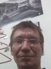 Maksim, 42, Russia, Krasnoyarsk