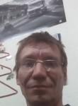 Maksim, 42  , Krasnoyarsk