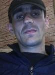 Arif, 31  , Bucharest