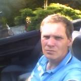 Олег, 51  , Opole