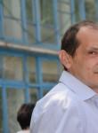 Mikhail, 49  , Astana