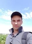 Sergіy, 44  , Kiev