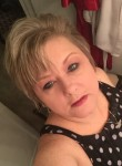Angel, 47  , Columbia (State of South Carolina)