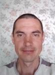 Dmitriy Stepan, 42  , Dimitrovgrad