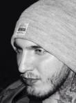 Artyem, 24, Moscow