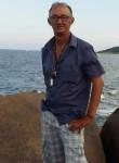Moacir, 56  , Cascavel (Parana)
