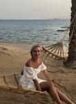Viktoriya, 37  , Kiev