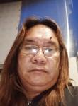 Louie, 46  , Panabo
