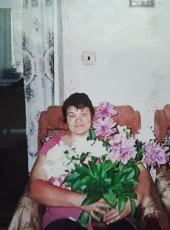 Nadezhda, 68, Russia, Dzhankoy