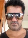 mesut, 49  , Melbourne