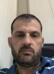 dsfajgyfgsts, 34  , Al Basrah
