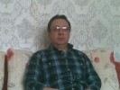 ildar, 48 - Just Me Photography 1