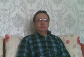 ildar, 48 - Just Me