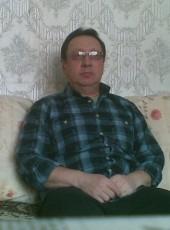 ildar, 48, Russia, Sterlitamak
