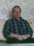 ildar, 47  , Sterlitamak