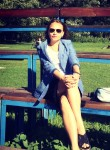Yana, 43  , Saint Petersburg