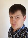 ivan, 25, Firsanovka