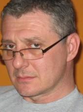 Zoran, 53, Serbia, Belgrade