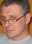 Zoran, 53  , Belgrade