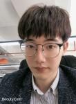 Destiny, 25, Hangzhou
