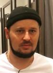 Artur, 33  , Budapest XIV. keruelet