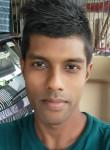 Ganesan, 19  , Batu Pahat