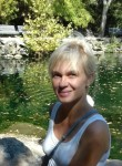 Liza, 41, Yalta