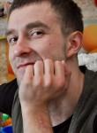 Vasiliy, 27, Krasnoturinsk