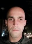 Denis, 34  , Adygeysk
