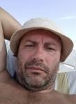 Виталий, 48 лет, Helsinki