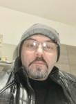 giovanni, 53  , San Marco Evangelista