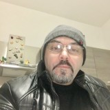 giovanni, 55  , San Marco Evangelista
