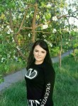 Natalya, 46  , Volgograd