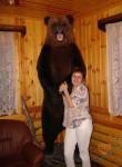 lyudmila, 57, Vologda