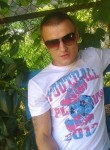 vitaliy, 28, Gomel