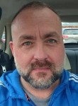 Mason William, 50  , Baltimore