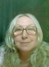 margarita, 62, Russia, Nizhniy Novgorod