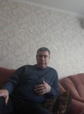 Sergey, 38, Ukraine, Mariupol