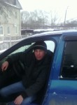 игорь, 45 лет, Чамзинка