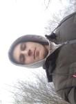 Gennadiy, 26  , Fastiv