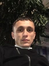 Aleksandr, 31, Russia, Tyumen