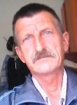 ВАСИЛИЙ, 58  , Kiev